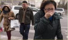 poluiçao_Pequim_Informe21
