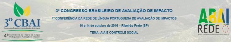 ABAI_3o_congresso_ribeirao_preto_2016